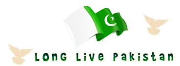 pakistan chat room online for free